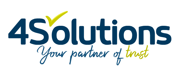 IT Partner 4Solutions